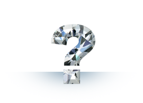 Tips on buying the perfect diamond | Mark Broumand