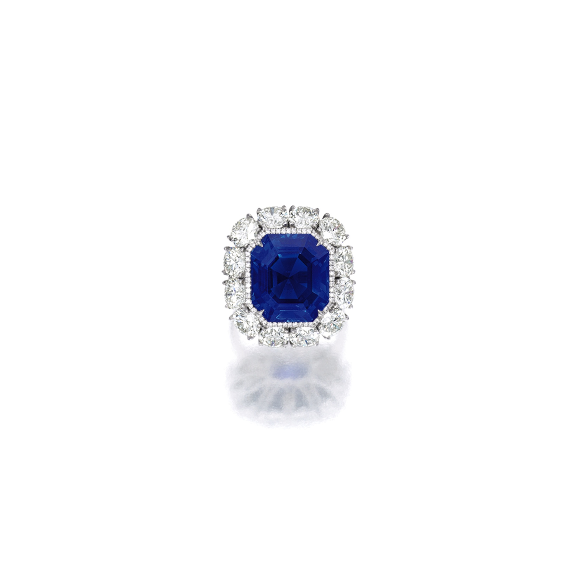 img sapphire philipsburg sapphires colored engagement rings blue montana gallery
