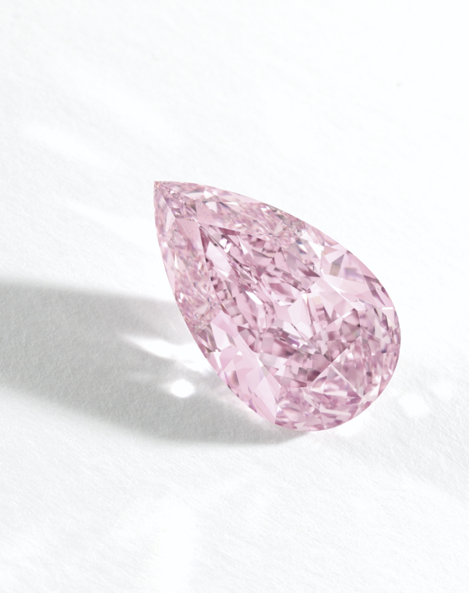 Mark Broumand Blog 187 Blog Archive 187 Gemstones And Fancy