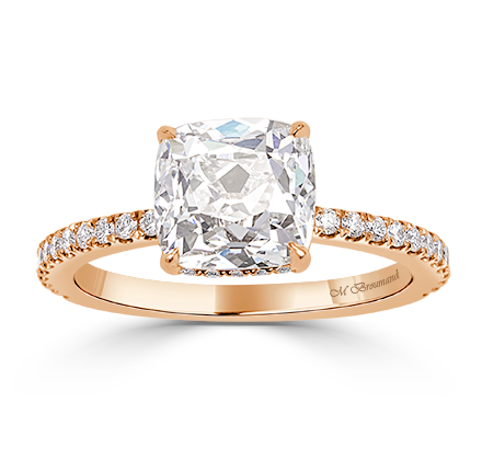 bridal ladies itm diamond for this will white fine rings set marquise one engagement loved a wedding ring w your band cherish lifetime
