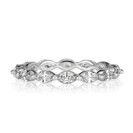 Diamond Wedding Bands Uk